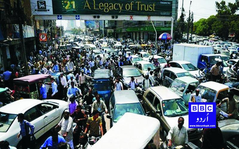 مذہبی جماعت کے پاکستان بھر میں دھرنے ختم، ٹریفک معمول پر آنا شروع۔